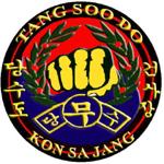 logokonsajang