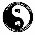 MYEONG-YE Logo v3