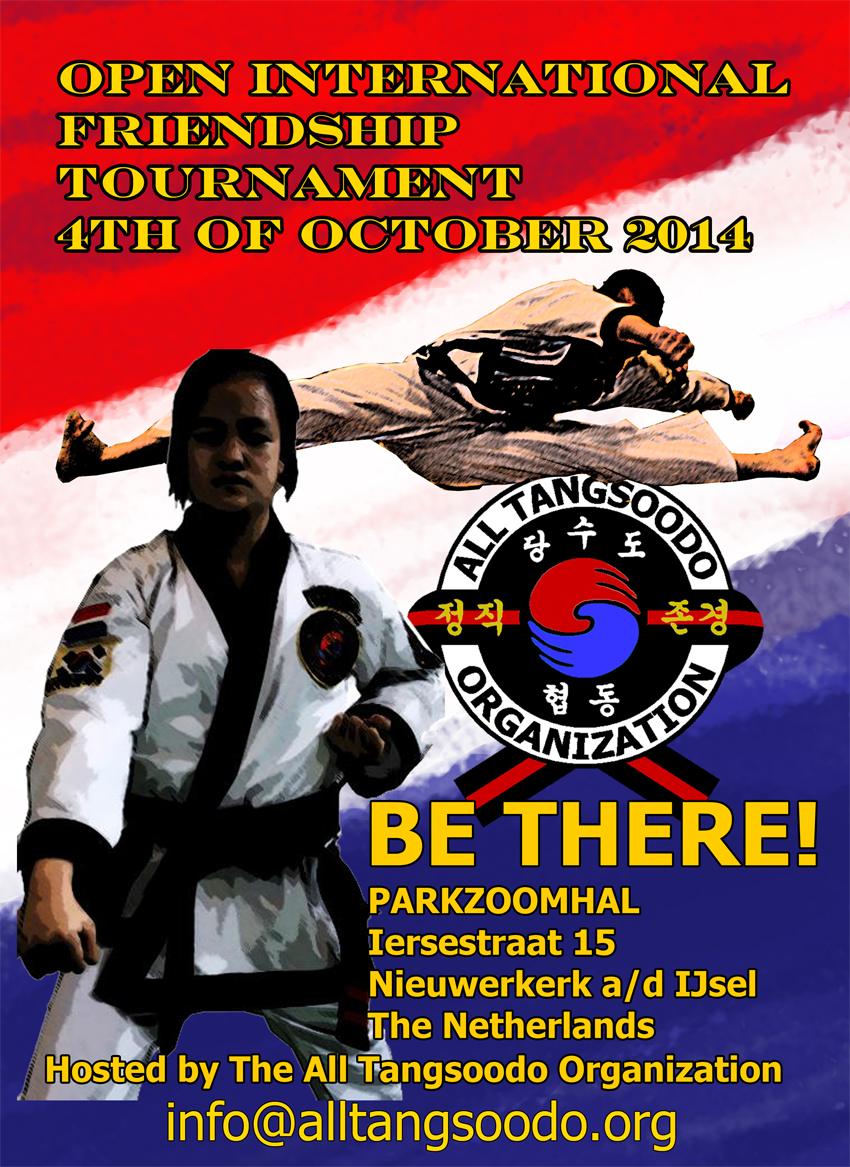 poster4oct2014