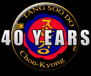 40JaarChonKyong