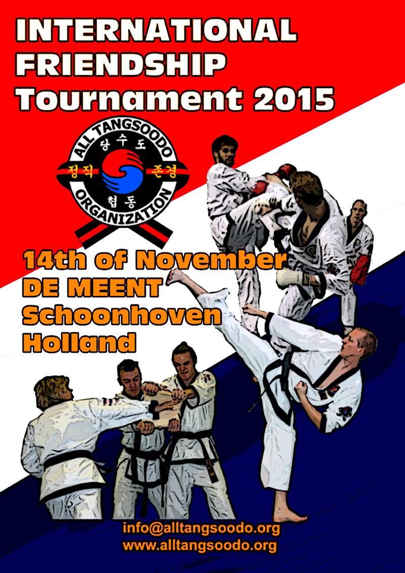 Poster-International-Friendship-2015