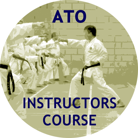 instructorscourse