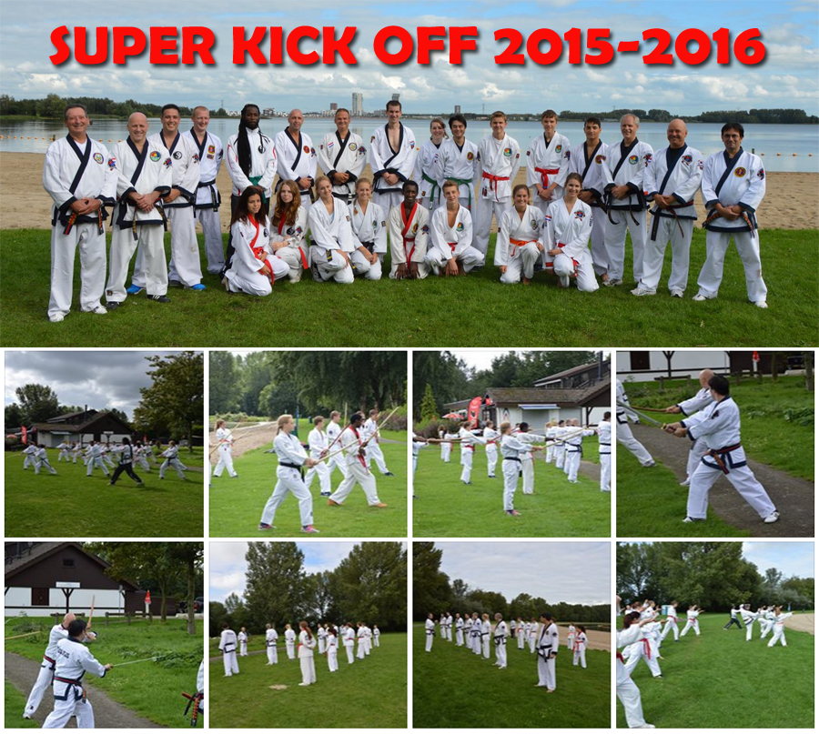 SuperKickOff2015