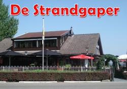 strandgaper