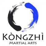 LogoKongzhi