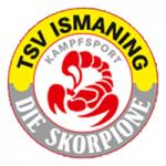 LogoTSVIsmaning