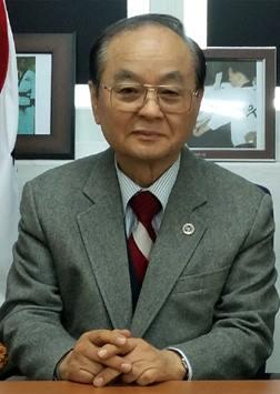 GMChoungKoeWoong