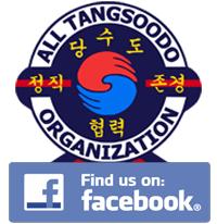 ATOFacebook