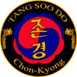 Chon-Kyong Embleem